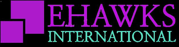 Logo4-Final